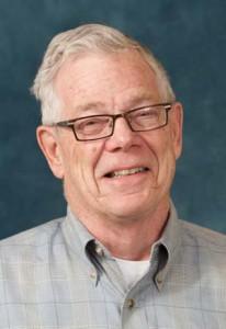 William Zimmerman