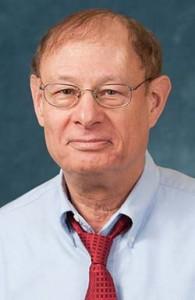Mark Tessler