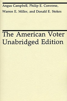 220px-Angus_Campbell_-_The_American_Voter_(1960)
