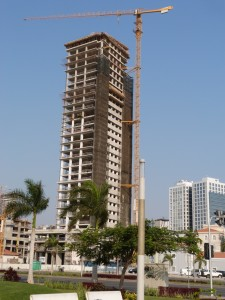 Contruction_Luanda_angola