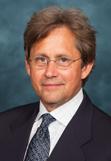 Photo of Donald Kinder