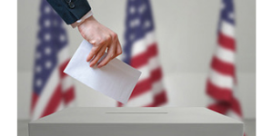 American Electorate